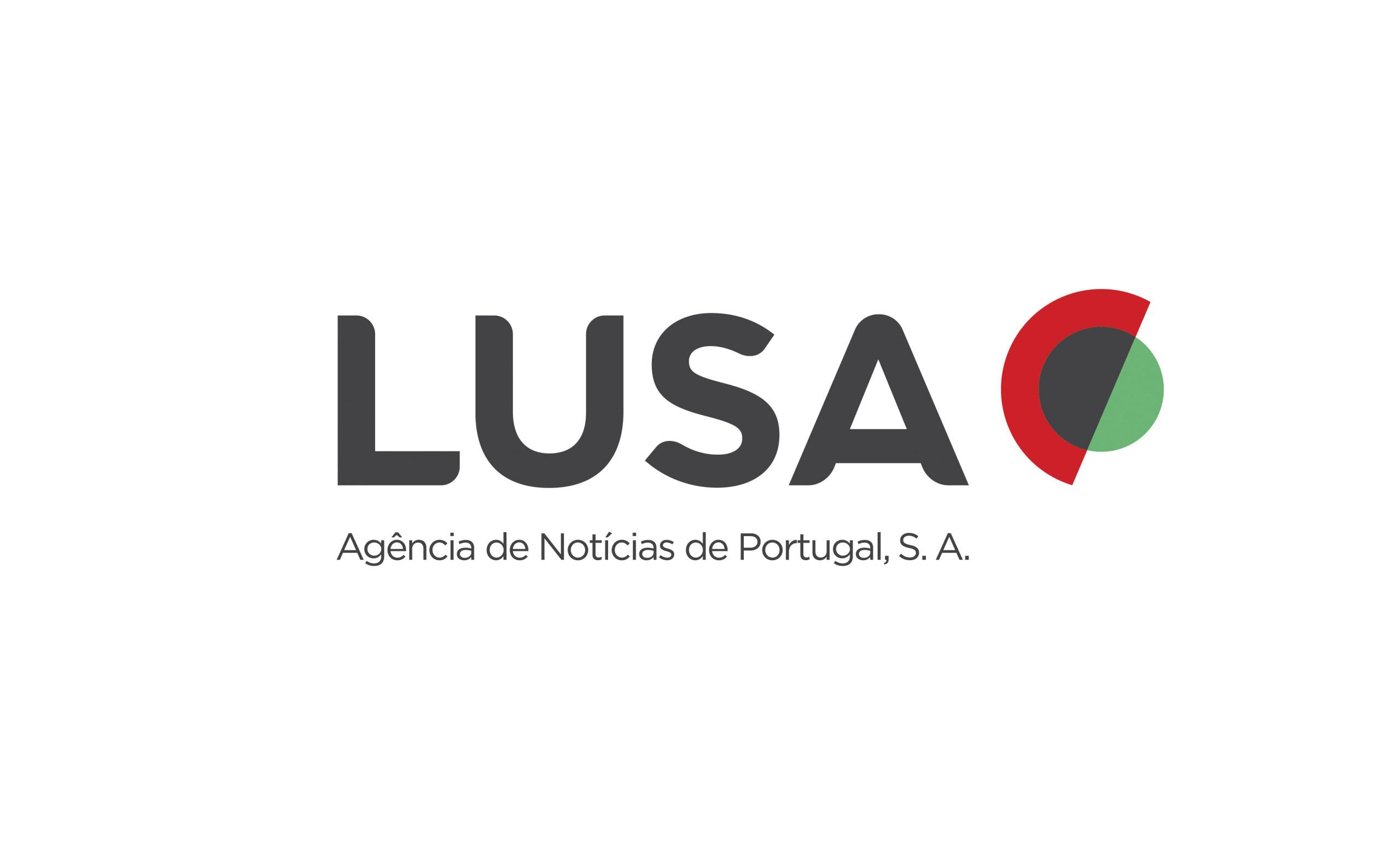 Lusa realiza duas conferências em Portugal e Macau este ano