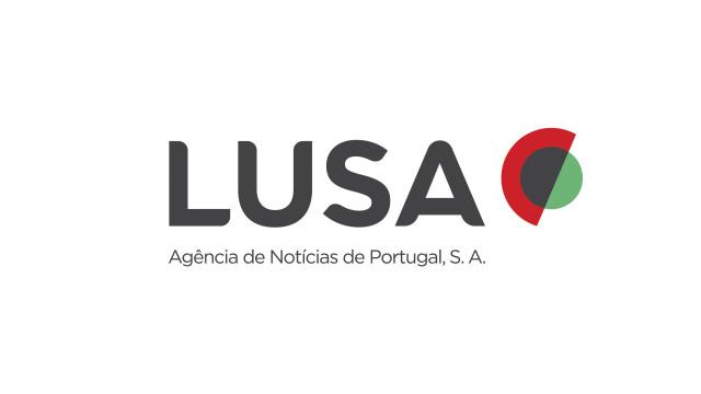 """Trabalhadores da Lusa """"negativamente surpreendidos"""" com corte no subsídio"""