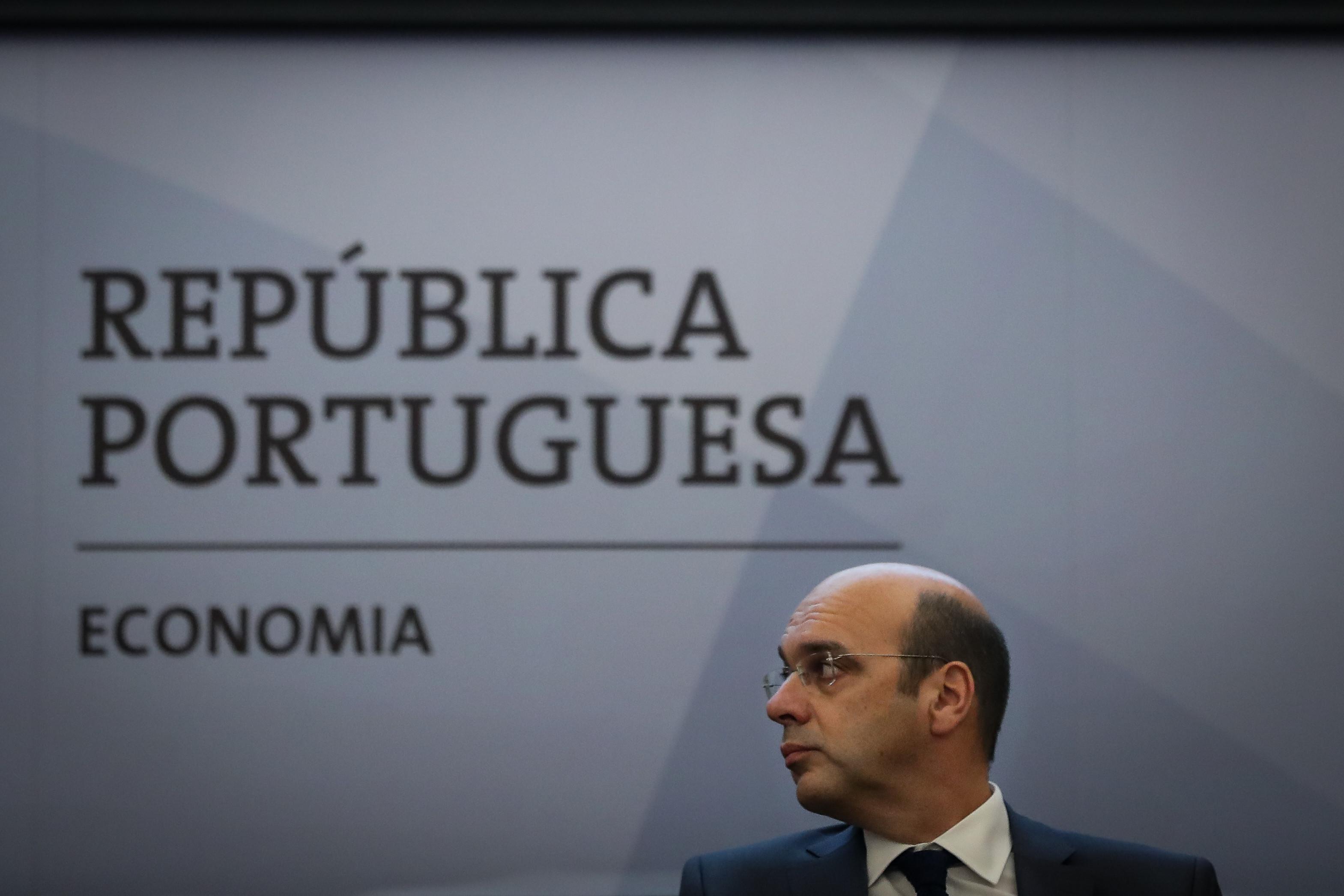 Portugal e Rússia assinaram roteiro para desenvolvimento económico