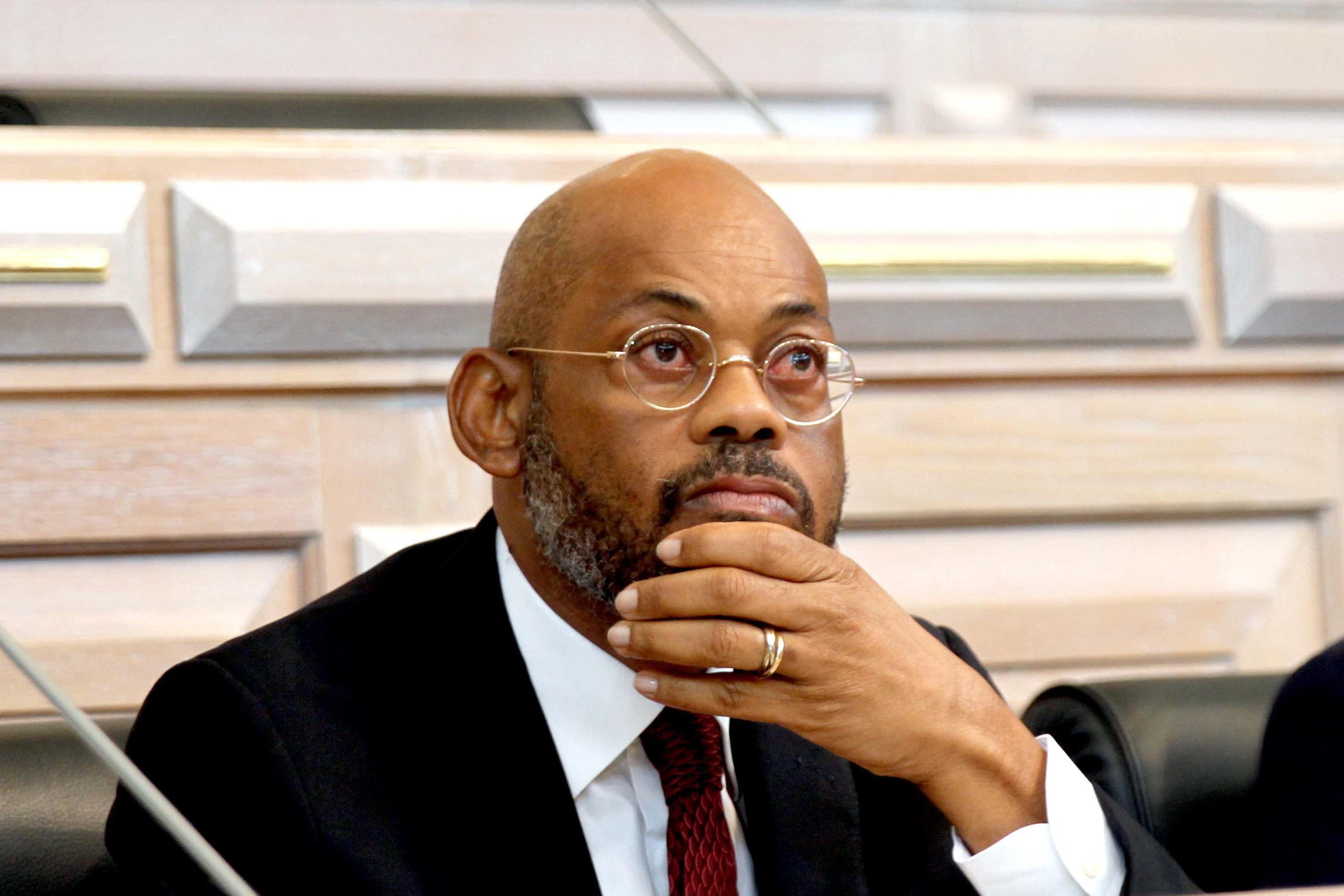 Ministro angolano ressalta efeitos positivos das ações de natureza fiscal