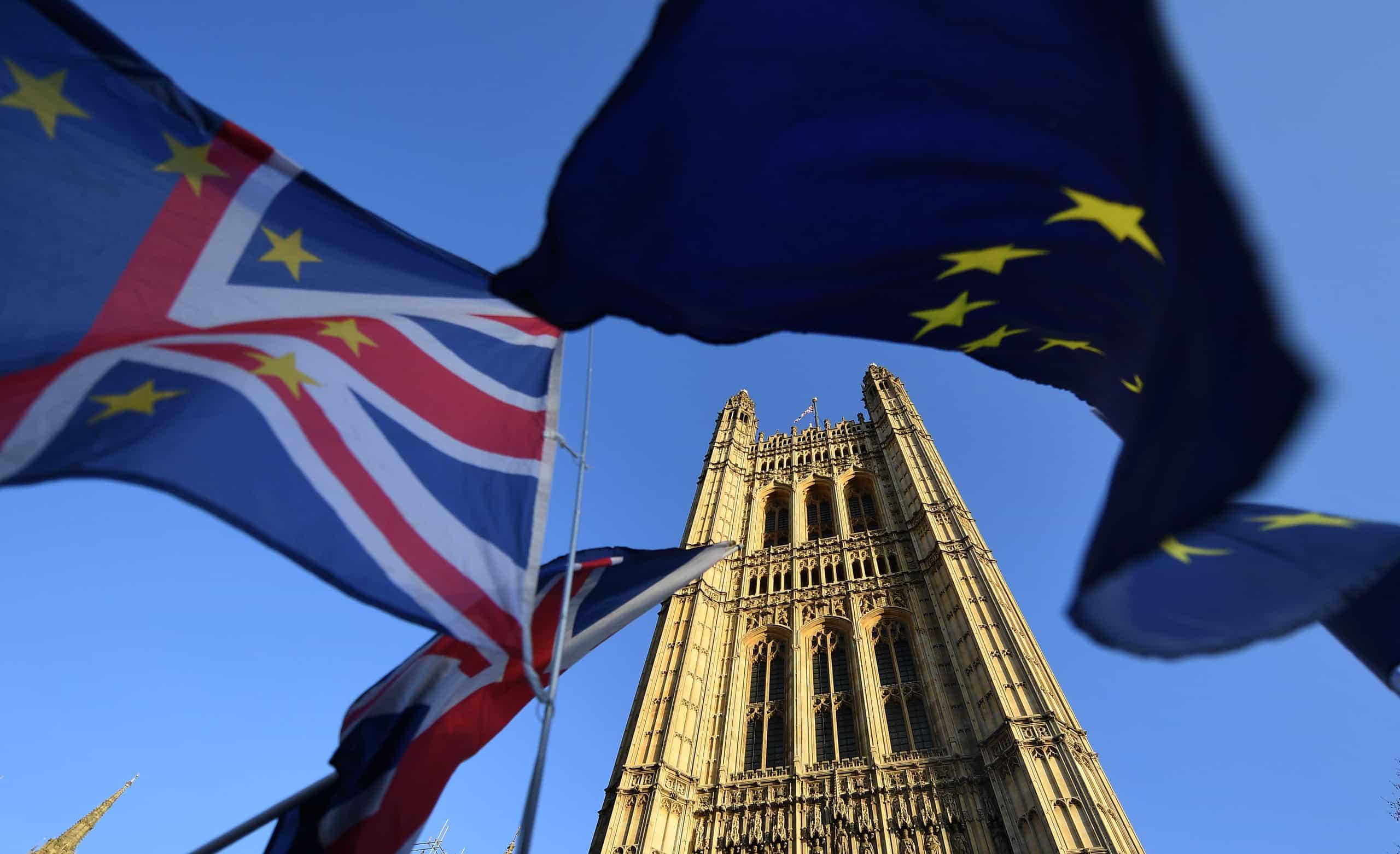 """Após novo chumbo, """"acordo está morto""""? Europa volta a discutir Brexit"""