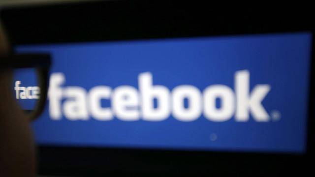 """""""O maior ativo do Facebook são os utilizadores"""""""