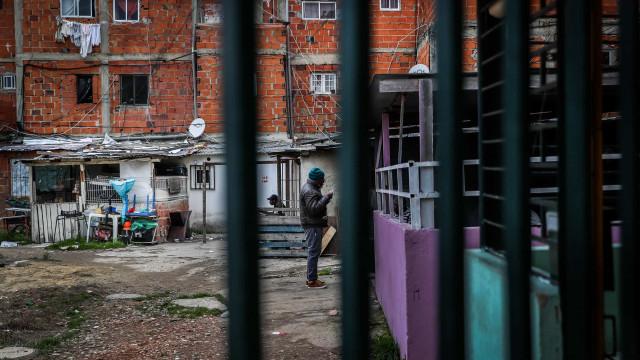 """Caso Jamaica? Portugal pediu desculpas e """"irritante"""" já não existe"""