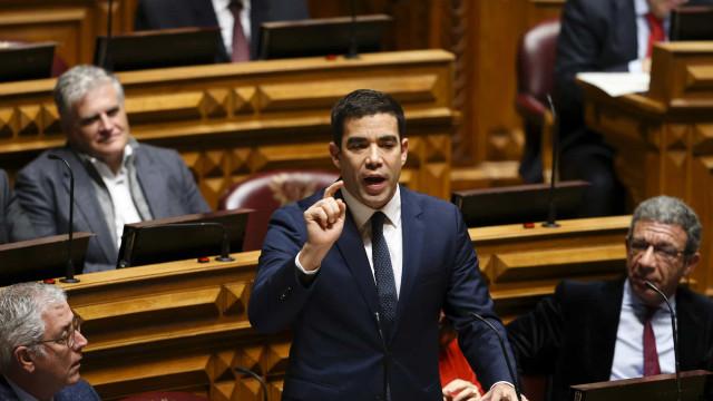 PSD pede auditoria independente ao período pós-BES do Novo Banco