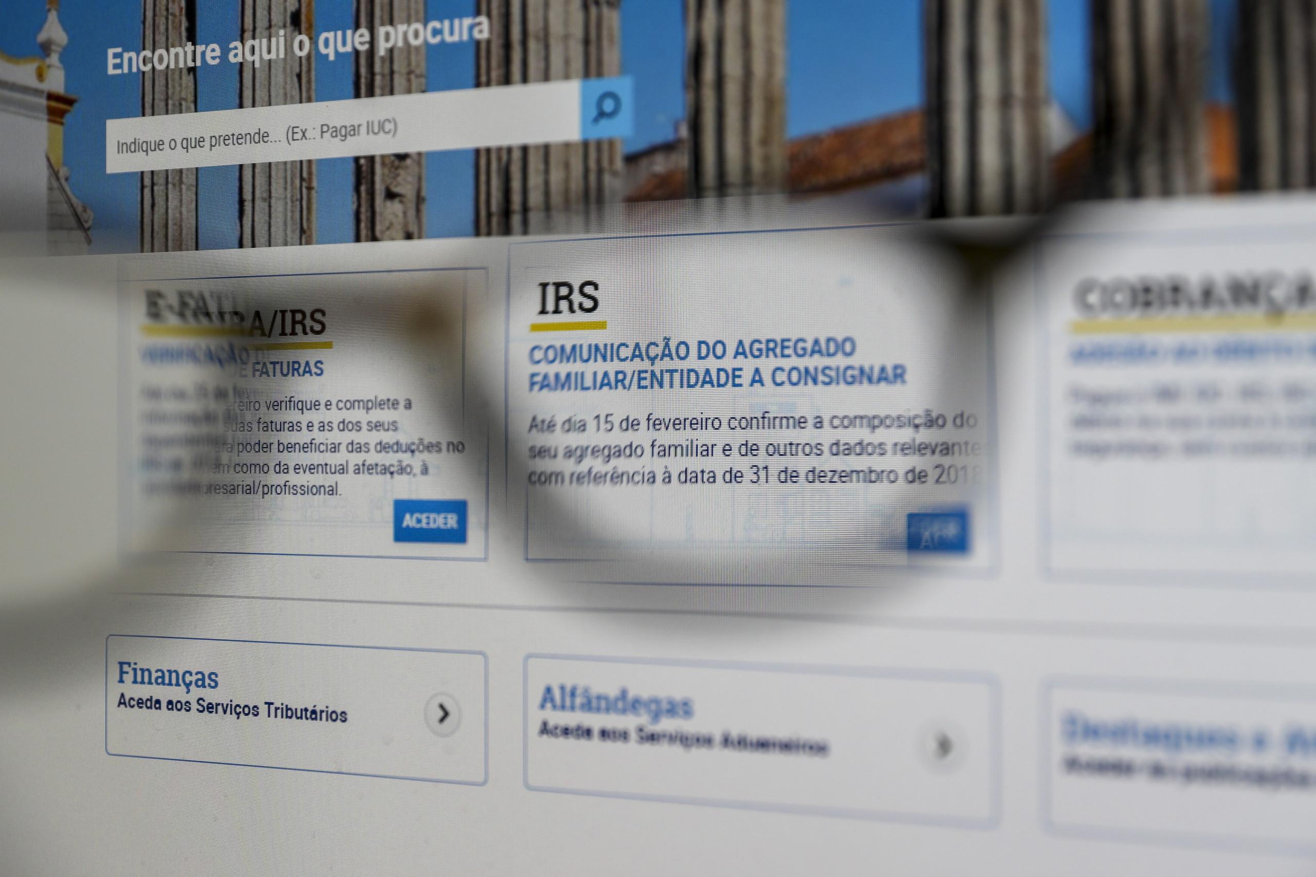 Adicional ao IMI: Herdeiros têm até hoje para decidir tributação