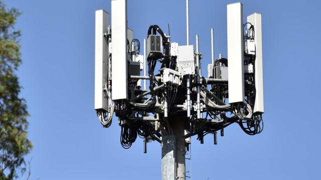 Apesar de alertas dos EUA, Alemanha não exclui Huawei da rede 5G