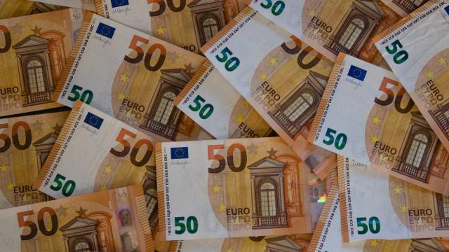 Remessas dos emigrantes em Angola sobem quase 20% para 10 milhões