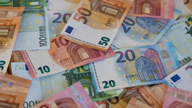 Sonae SGPS concretiza empréstimo obrigacionista de 50 milhões por 7 anos