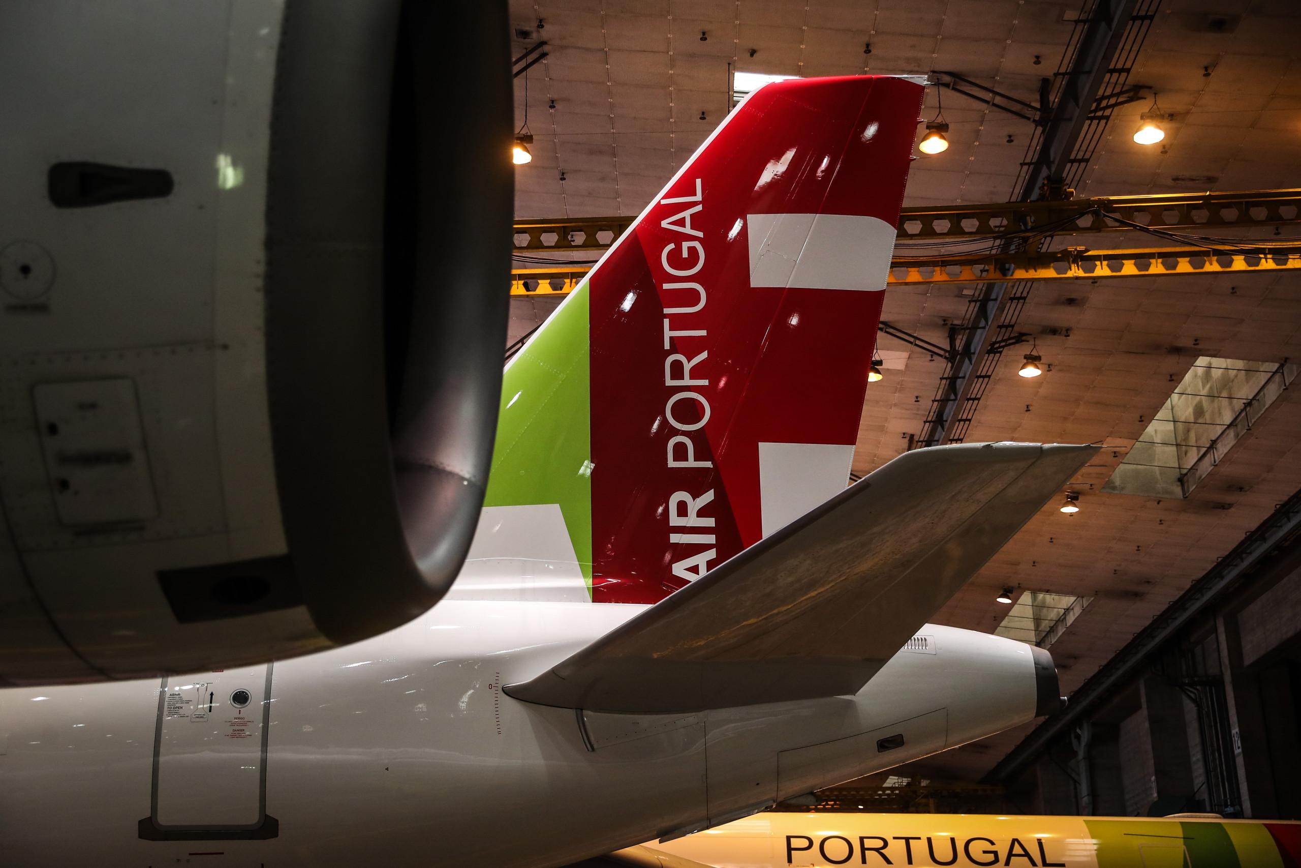 TAP chega a 17 cidades africanas com voo Lisboa-Conacri a partir de julho