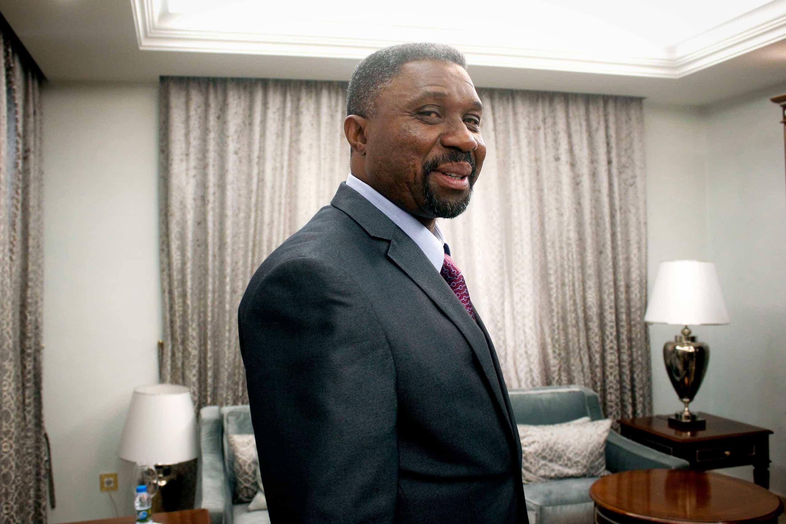 Deslocações de Marcelo a São Tomé elevaram excelência das relações