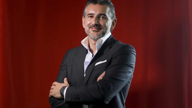 Altice Portugal está a estudar venda da fibra ótica