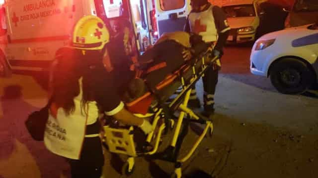 Pelo menos quinze mortos e 4 feridos num tiroteio em discoteca no México