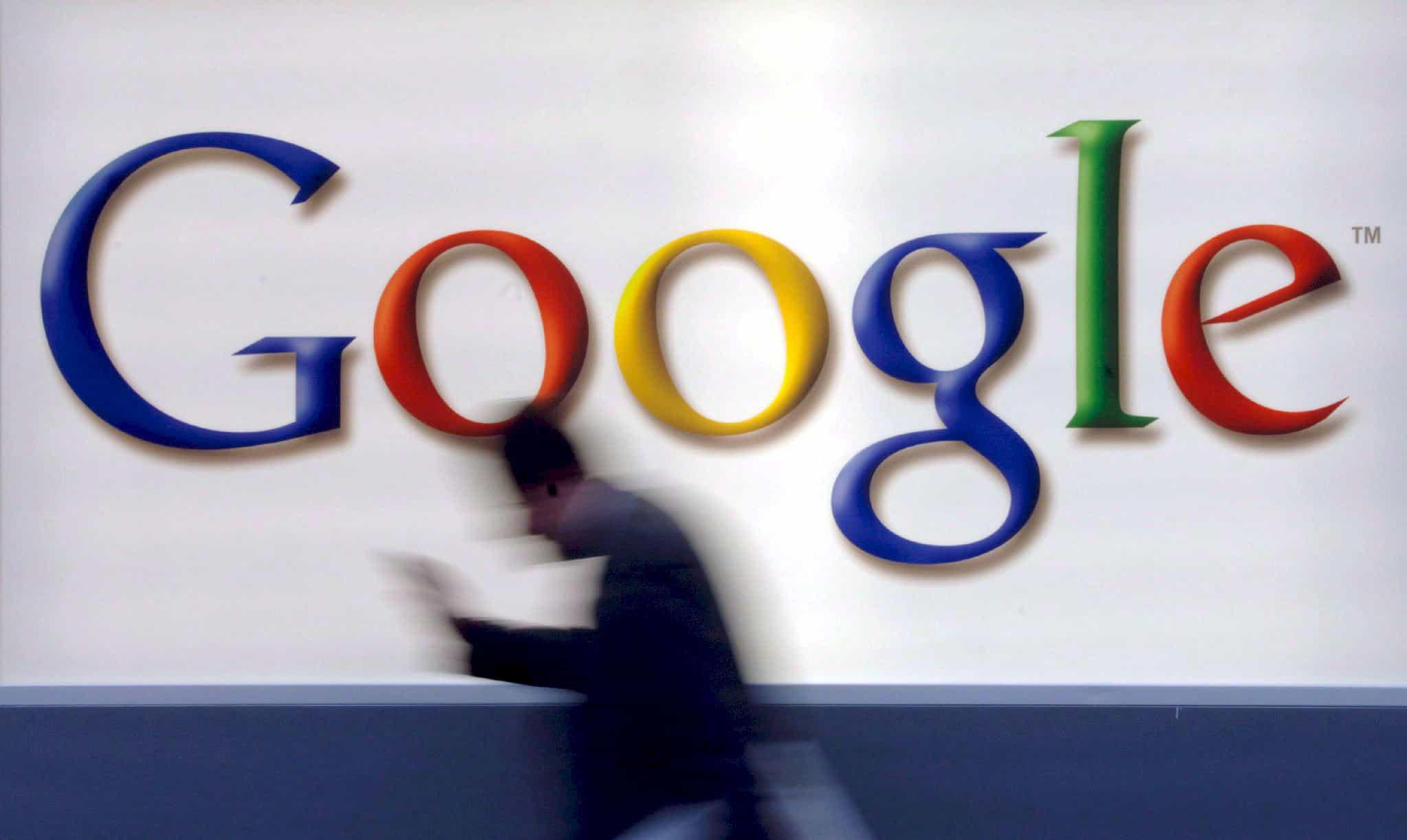 Google fornece informações aos utilizadores para combater desinformação