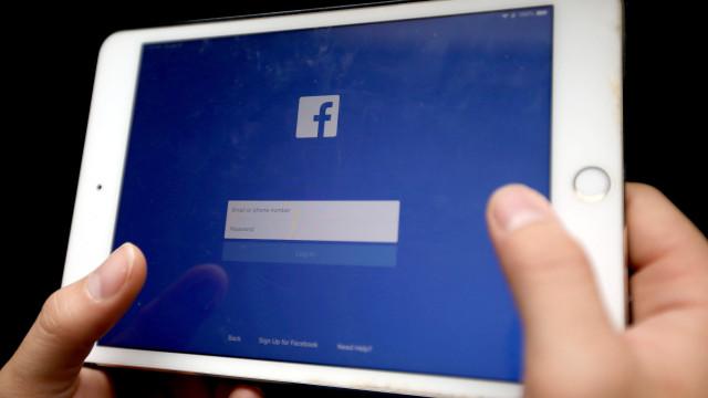 Lucro da Facebook cresce 26% mesmo com criação de provisão para multa