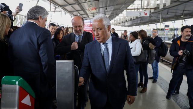 """Novos passes. """"Oposição esteve distraída, está arrependida e critica"""""""