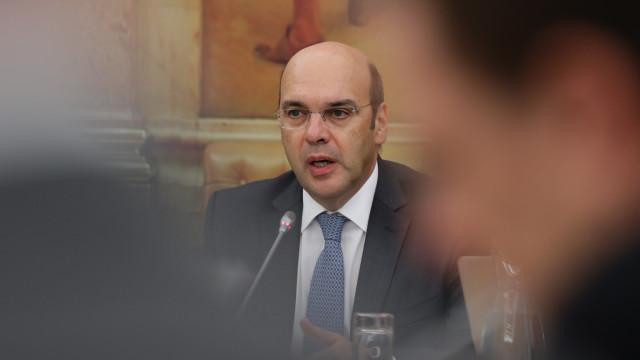 """Governo quer que abastecimento seja retomado """"mais rapidamente possível"""""""