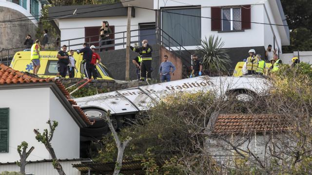 PSP regista mais de 30 em 922 acidentes na operação Páscoa