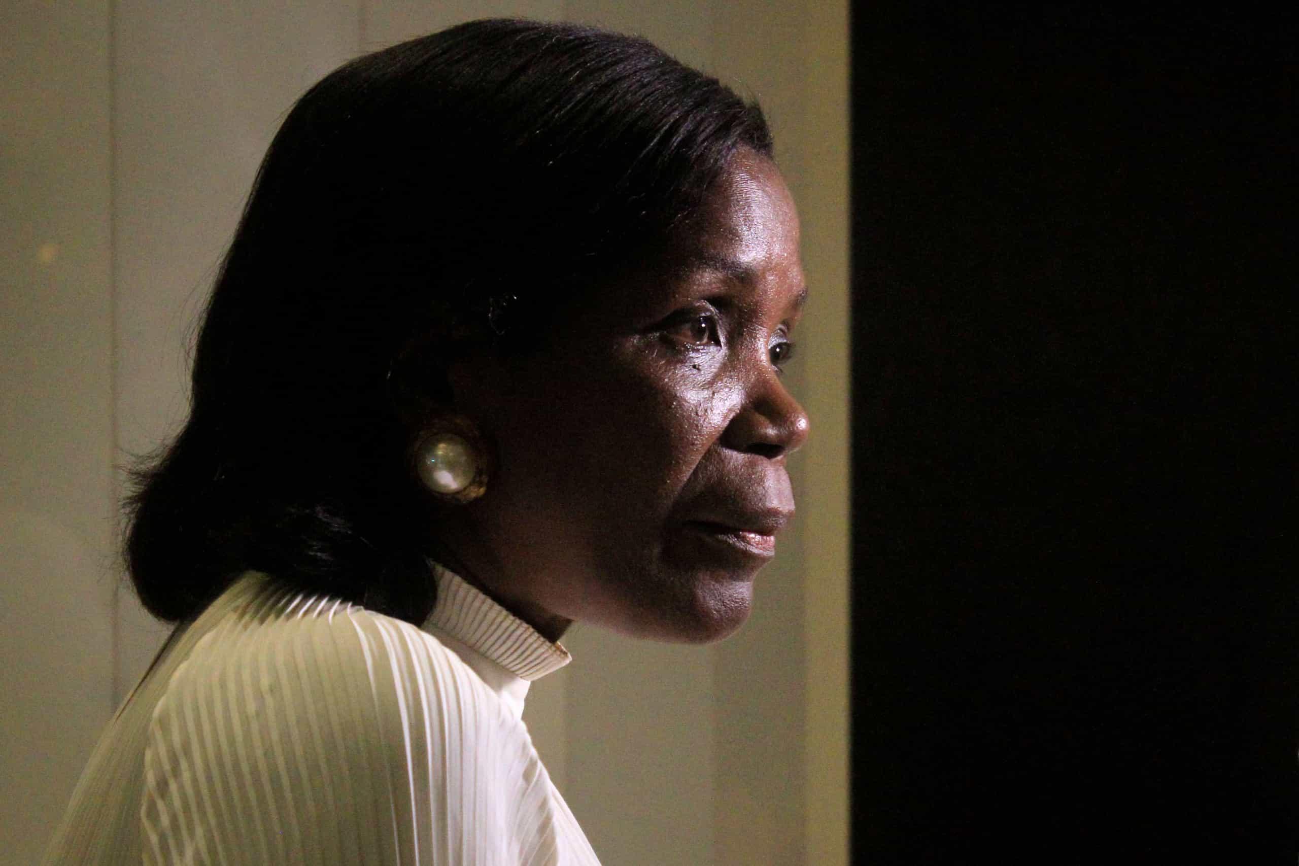Ministra duvida que proteção do denunciante seja adotada esta legislatura