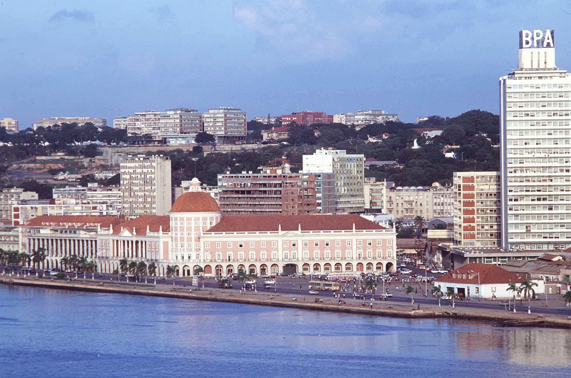 Economia moçambicana cresceu 3,4% entre janeiro e setembro
