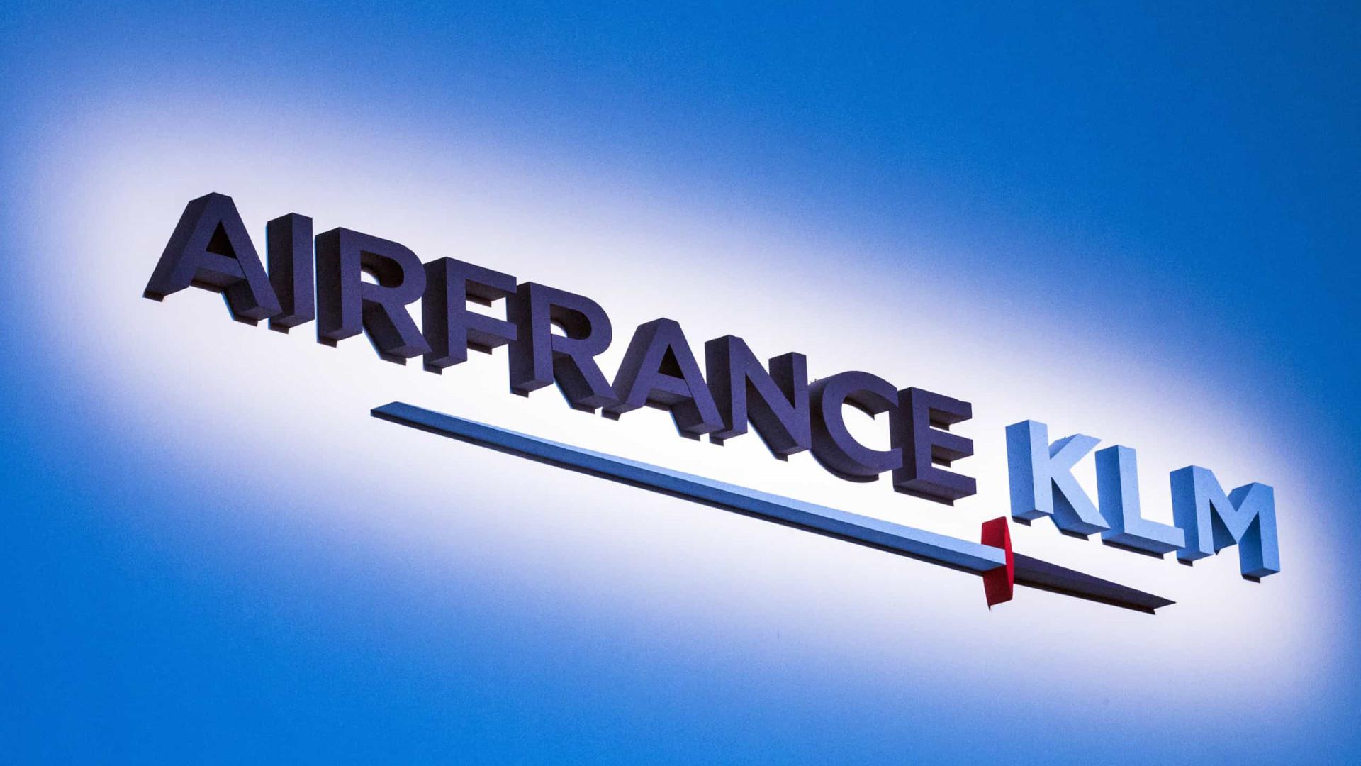 Linhas Aéreas de Moçambique e Air France/KLM vão partilhar bilhetes