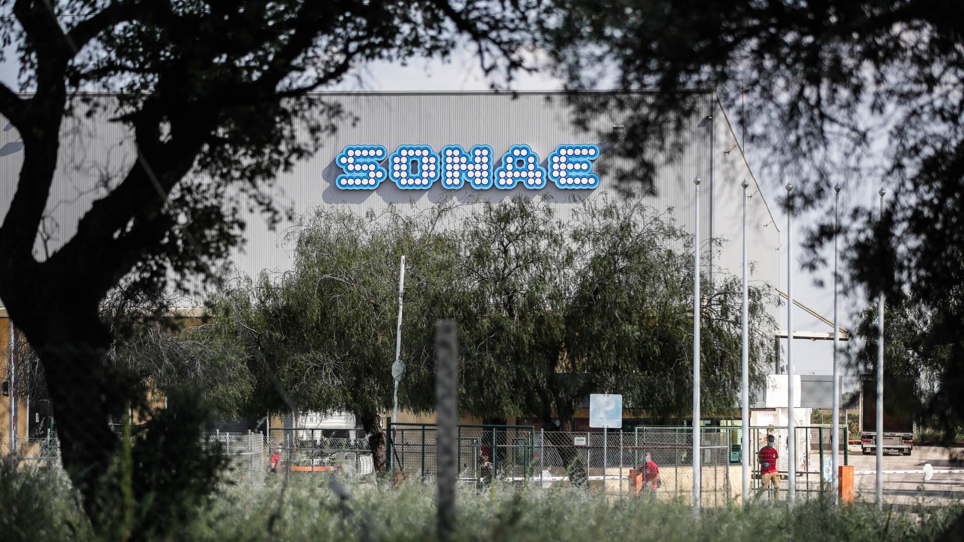 Sonae passa a deter 80% da Sonae Sierra após compra de ações da Grosvenor