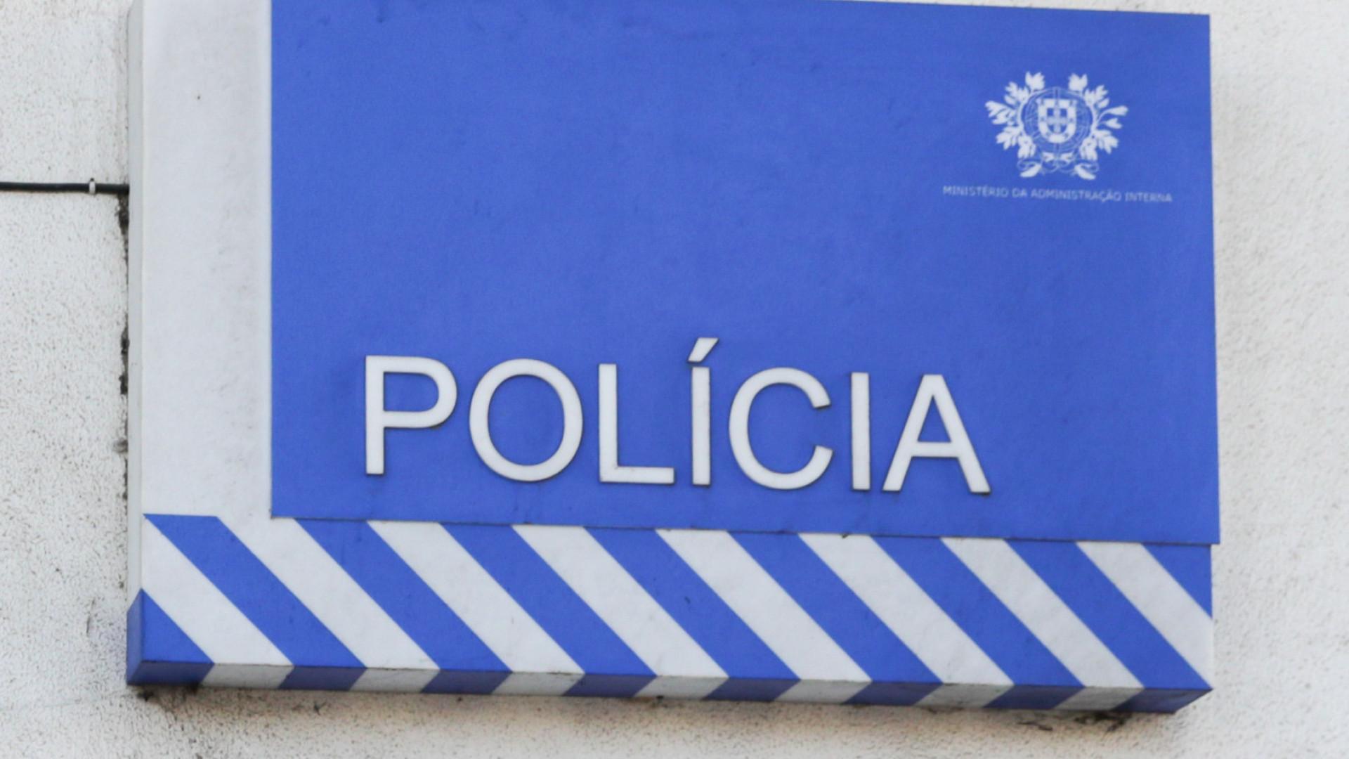 Gabinete de psicologia da PSP apoiou 4.650 polícias durante a pandemia