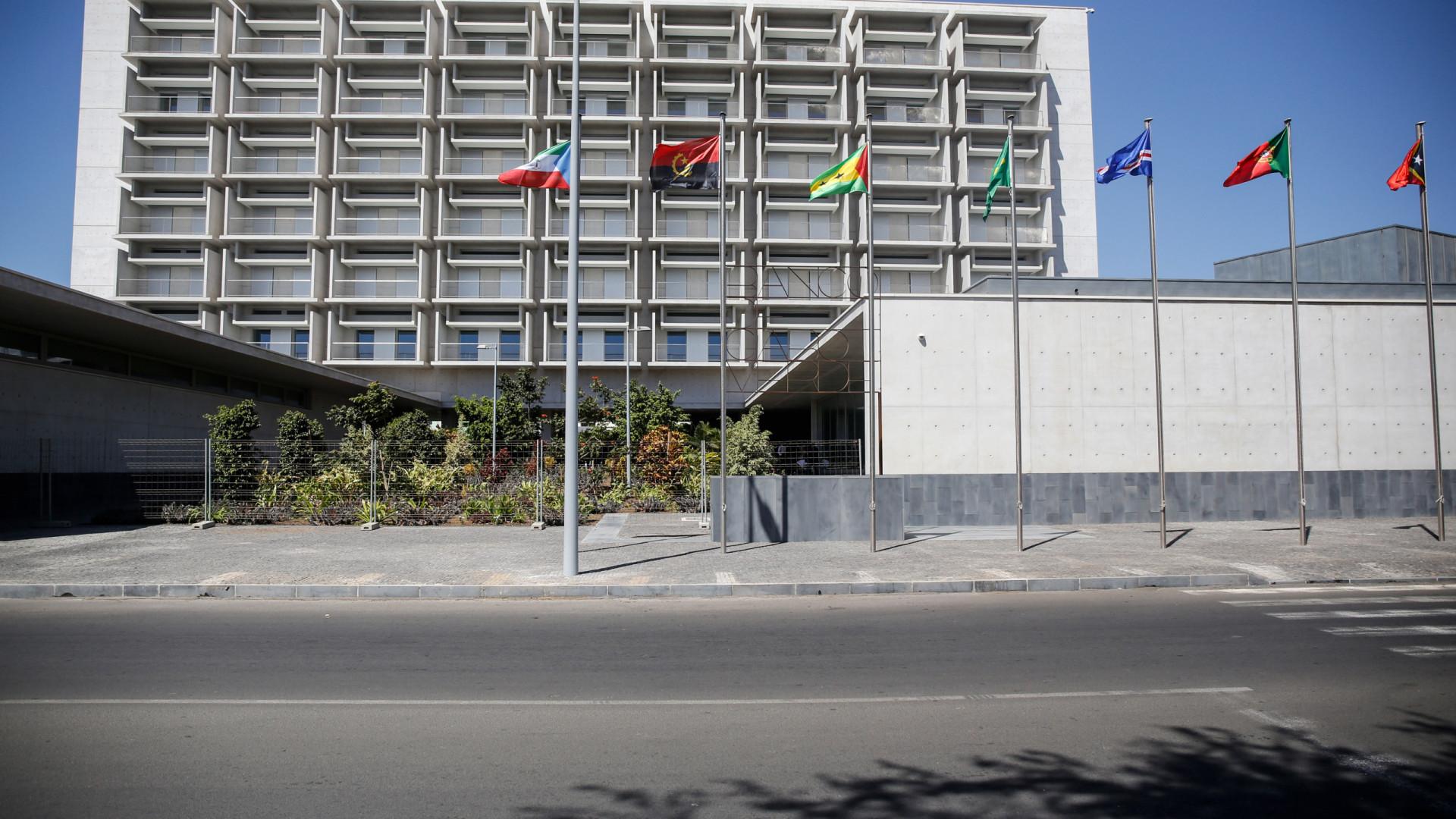 Rede interbancária de Cabo Verde cresce há seis meses consecutivos