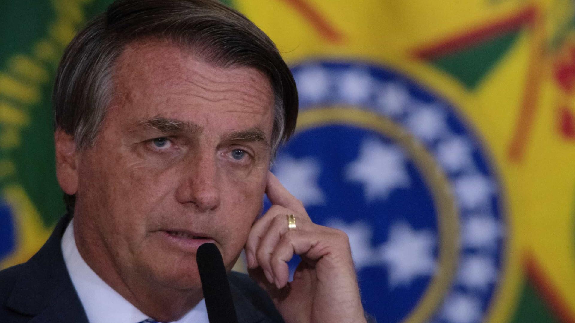 Regra da ONU pode ser obstáculo para participação de Bolsonaro