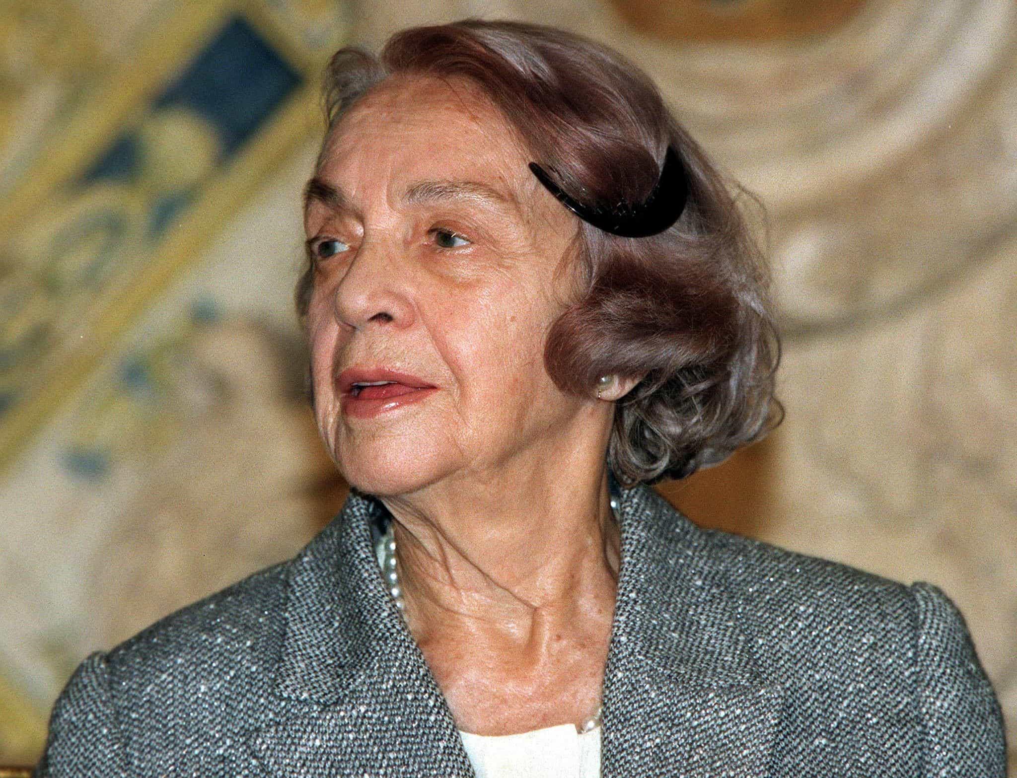 Homenagem a Sophia de Mello Breyner abre Festival Internacional