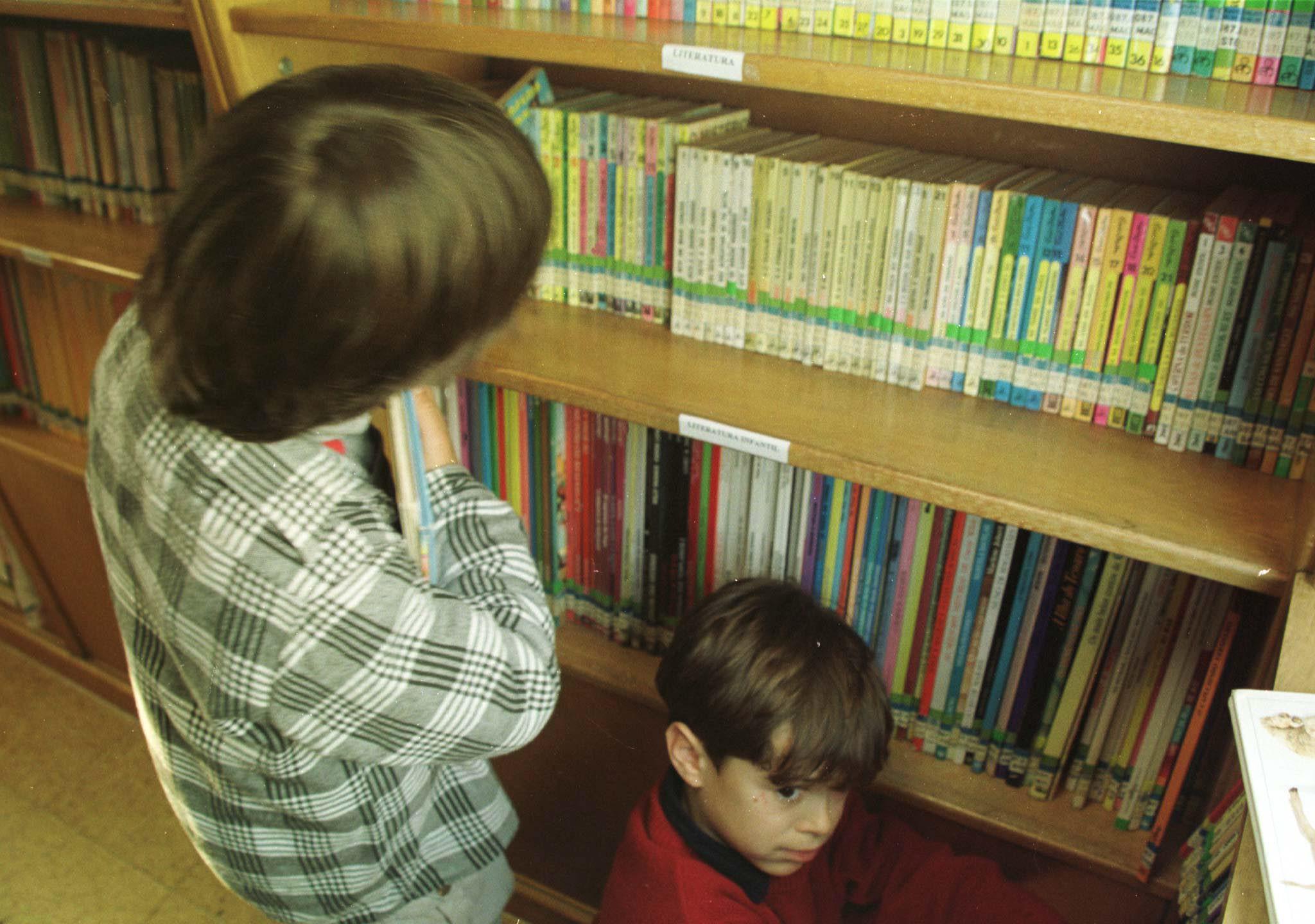 Editora Orfeu Negro nomeada para prémio da Feira do Livro Infantil