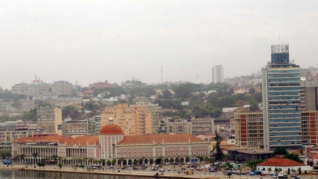 Angola e China vão acabar com dupla tributação nas transações comerciais