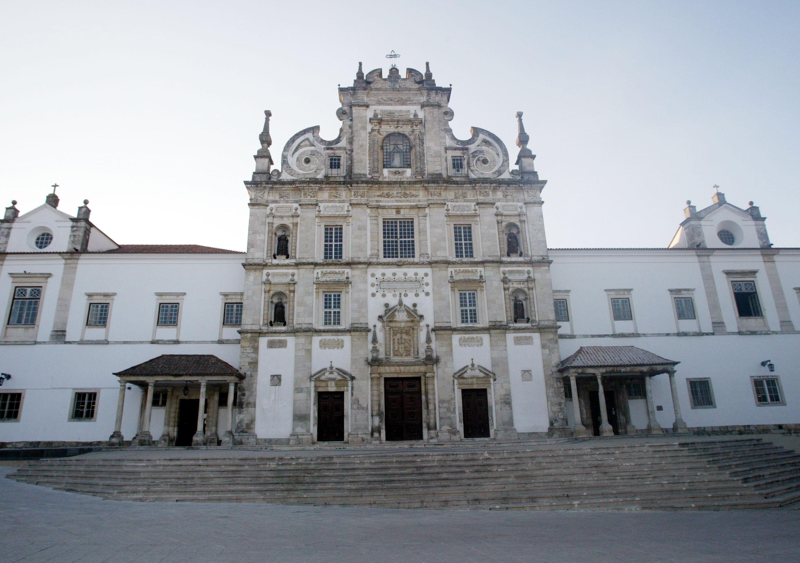 Concerto na igreja da Misericórdia abre Festival de Órgão de Santarém
