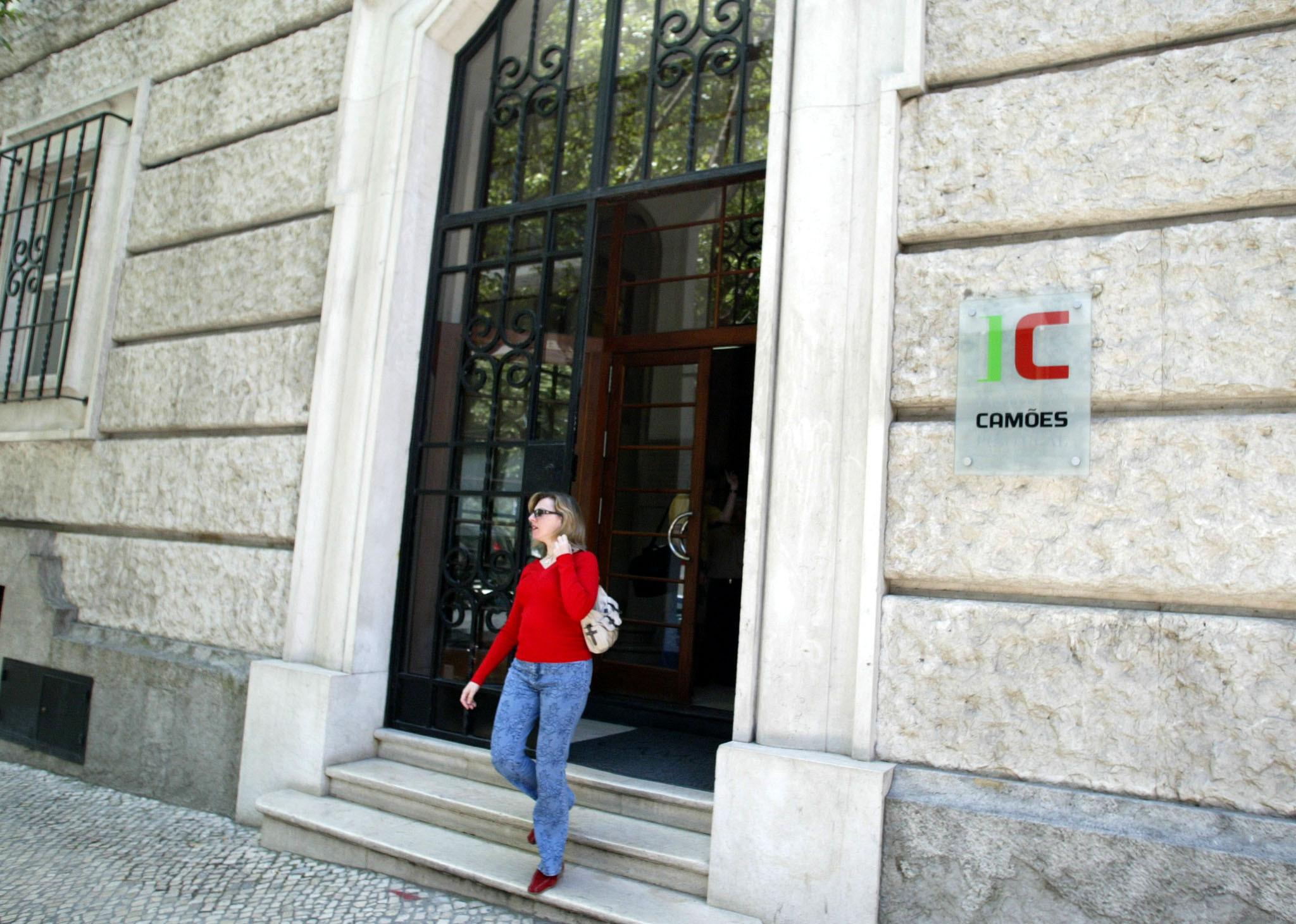 Instituto Camões regista aumento do número de alunos de português em Goa