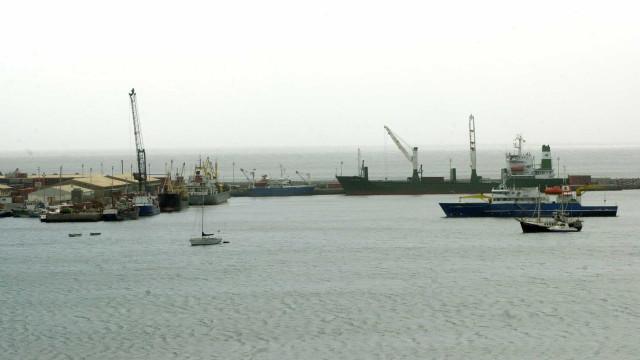 FMI prevê crescimento de 5% e diminuição da dívida em Cabo Verde