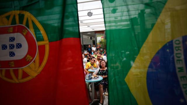Brasil suspende apoios para realizadores irem a festivais internacionais
