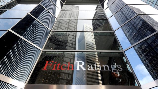 """Multas da Autoridade da Concorrência na banca terão """"impacto modesto"""""""
