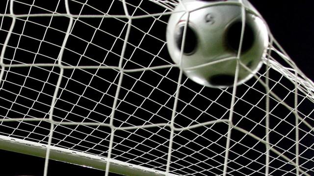 Portugal defronta Irlanda à procura da 13.ª final no Euro de sub-19