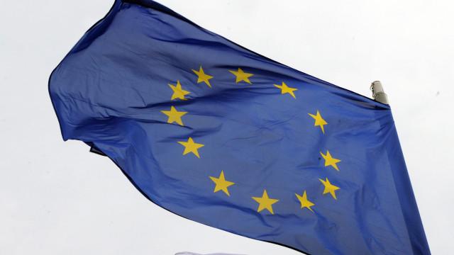 Conselho Europeu busca hoje acordo difícil sobre nova liderança da UE