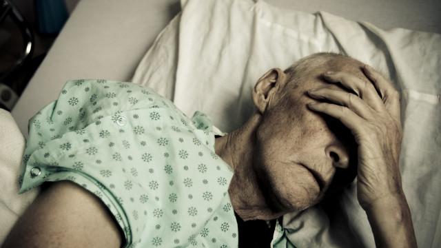 Alzheimer Portugal: Ensaios clínicos entre as dúvidas e a esperança