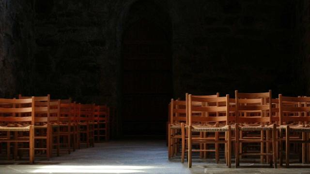 Teatro do Calafrio estreia na Guarda peça inspirada em Dom Pedro I
