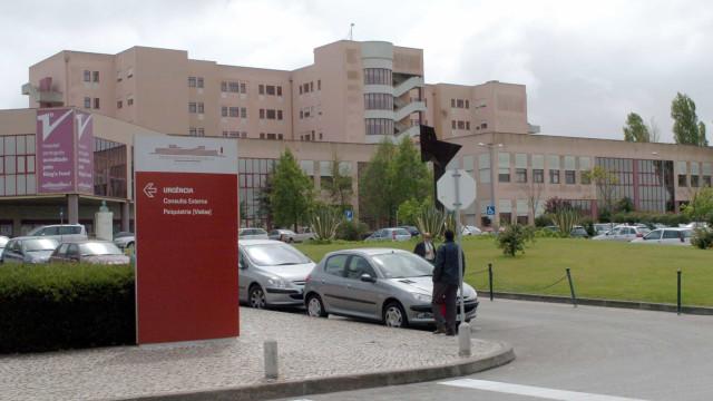 Sindicato. Greve de anestesistas no Amadora-Sintra mantém adesão de 100%