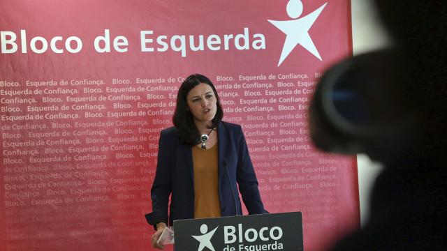 Votos não são favas contadas e Marisa tenta combater abstenção