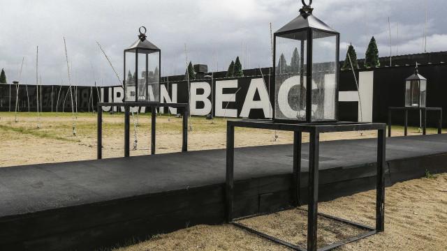 Ex-segurança do Urban admitiu ter ferido vítima com os pés