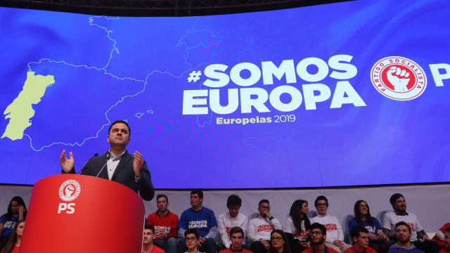 """Marques acusa Direita de """"não perceber nada do que se passa na Europa"""""""