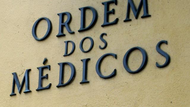 """Ordem dos Médicos distingue técnica """"mais eficaz"""" para diabetes"""