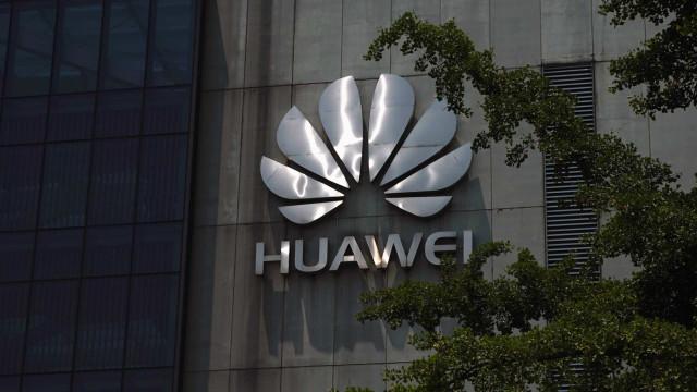 Alternativa da Huawei ao Android será compatível com as mesmas apps?