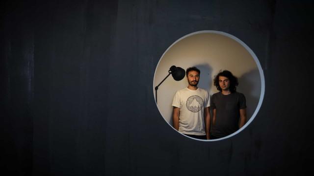 ICY e SOT mostram obras de 'artivismo' na galeria Underdogs em Lisboa