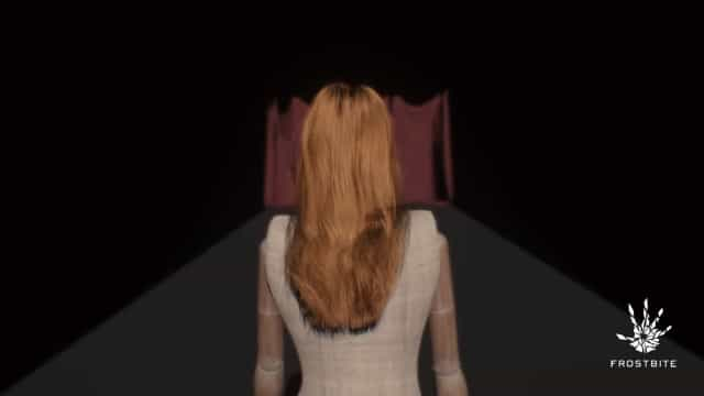 Vídeo da Electronic Arts mostra o grafismo realista da próxima geração