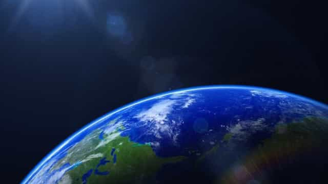 Clima: Os sinais de alarme que levam os jovens para a rua