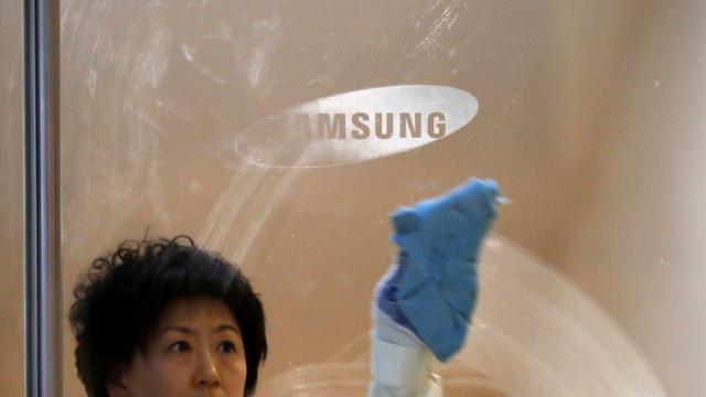 Samsung pode impressionar com fotografia de novo smartphone de gama média